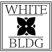white_building_logo